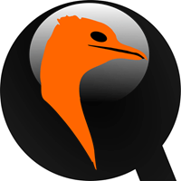 QEMU Alternatives and Similar Software - AlternativeTo net