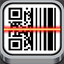 QR Reader by TapMedia icon