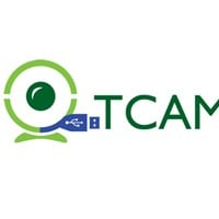 QtCAM Alternatives and Similar Software - AlternativeTo net