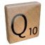 Quackle icon