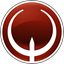 Quake (series) icon