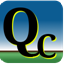 QualCoder icon