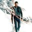 Quantum Break icon