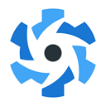 Onsen Ui Alternatives And Similar Software Alternativeto Net