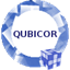 Qubicor icon