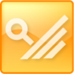 QUCS icon