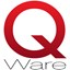 Q Ware CMMS icon