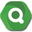 QueryAssist for MongoDB icon