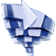 Quick Torrent icon