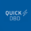 QuickDBD icon