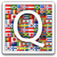 QuickDic Offline Dictionary icon