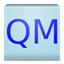 QuickMSG icon