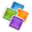 Quickoffice Viewer Icon