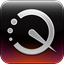 Quickreader icon