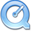 QuickTime Alternative Icon