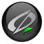 Quintessential Media Player icon