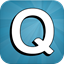 QuizClash icon