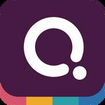Quizizz Icon
