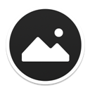 qView icon
