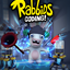 Rabbids Coding icon
