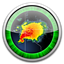 RadarScope icon
