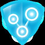 Radmin VPN Icon