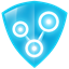 Radmin VPN icon