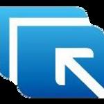 Radmin icon