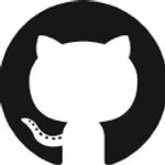 Rails Performance Alternatives And Similar Websites And Apps Alternativeto Net