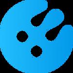Rainway Icon