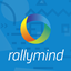 RallyMind icon