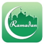 Ramadan Timings & MP3 Quran icon