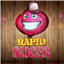 Rapid Slicer icon