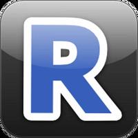 rarbg.com download games