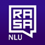rasa NLU icon