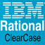 Rational ClearCase icon