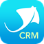 RAYNET Cloud CRM icon