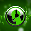 Razer Comms icon