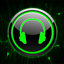 Razer Surround icon