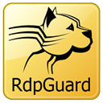 RdpGuard icon