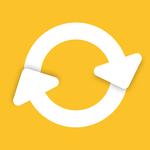Reactflow icon