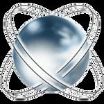 ReactOS icon