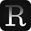 ReadQuick icon