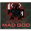 Realm of the Mad God icon