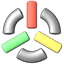 RealWorld Cursor Editor icon