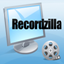 Recordzilla Screen Recorder icon