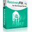 RecoveryFix for Exchange Server icon