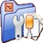 RecoveryFix for PowerPoint icon