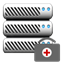 RecoveryTools for Exchange Server icon