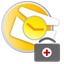 RecoveryTools for MS Outlook icon